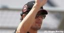 ルーカス・ディ・グラッシ、GP3チームを買収 thumbnail