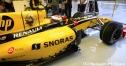 ルノー、F1チーム買い戻しを検討か thumbnail