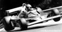 ニキ・ラウダ、フェラーリへの「厳罰」コメントを否定 thumbnail