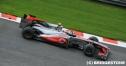 ジェンソン・バトン「スリリングなグランプリになる」/イタリアGPプレビュー thumbnail