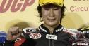 富沢祥也選手の逝去を受け、安川氏「彼のことを決して忘れません」 thumbnail
