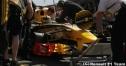 ルノー、「F1のコストは予想以上」 thumbnail