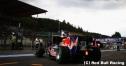 F1にグラウンドエフェクトカーとターボエンジンが復活か thumbnail