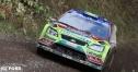 携帯サイト『WRCラリージャパン特集』開設 thumbnail