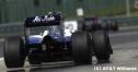 ウィリアムズ、イタリアGPでのFダクト非搭載は「理解できない」 thumbnail