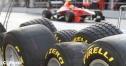 F1とGP2、2011年は共通のタイヤを使用 thumbnail