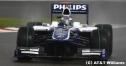 ウィリアムズ、新規チームへギアボックスも供給か thumbnail