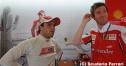 チームオーダー問題、公聴会でのフェラーリの主張とは? thumbnail