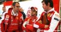 フェラーリ、ペナルティーなしの理由は証拠不十分=チームオーダー問題 thumbnail