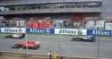 フェリペ・マッサ、ベルギーGPのスタートについて釈明 thumbnail