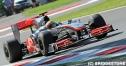 ルイス・ハミルトン「どちらの仕様も速かった」/イタリアGP1日目 thumbnail