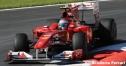フェルナンド・アロンソ「とても満足している」/イタリアGP1日目 thumbnail