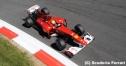 フェリペ・マッサ「キミのまねをしてラリーを走ろうとした」/イタリアGP1日目 thumbnail