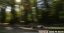 ポール・ディ・レスタ「かなり期待を持てると思う」/イタリアGP1日目 thumbnail