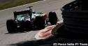 ビタントニオ・リウッツィ「ポイントをたくさん獲得できる」/イタリアGP1日目 thumbnail