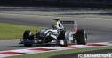 ニコ・ロズベルグ「最大限のパフォーマンスを引き出す」/イタリアGP1日目 thumbnail