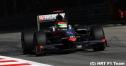 山本左近「あまり走ることができませんでした」/イタリアGP1日目 thumbnail