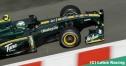 ヘイキ・コバライネン「いいポジションを得ることができた」/イタリアGP2日目 thumbnail