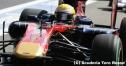 セバスチャン・ブエミ「コバヤシに負けたのは少し悔しい」/イタリアGP2日目 thumbnail