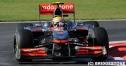 ルイス・ハミルトン「Fダクトなしという選択が間違っていた」/イタリアGP2日目 thumbnail