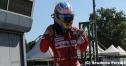 フェルナンド・アロンソ「ようやくポールポジションだよ!」/イタリアGP2日目 thumbnail