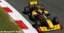 ビタリー・ペトロフ「とても厳しい予選」/イタリアGP2日目 thumbnail