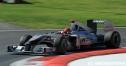 ミハエル・シューマッハ「少なくともポイントは獲得したい」/イタリアGP2日目 thumbnail
