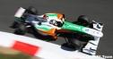 エイドリアン・スーティル「ポイントを獲得するのは可能」/イタリアGP2日目 thumbnail