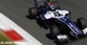 ルーベンス・バリチェロ「力を出し切れていない」/イタリアGP2日目 thumbnail
