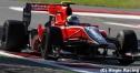 ルーカス・ディ・グラッシ「クルマの性能を出し切れた」/イタリアGP2日目 thumbnail