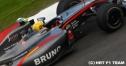 ブルーノ・セナ「できる限りのことをやった」/イタリアGP2日目 thumbnail