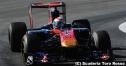 セバスチャン・ブエミ「確実に進化している」/イタリアGP決勝 thumbnail