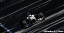 ペドロ・デ・ラ・ロサ「厳しいレースになった」/イタリアGP決勝 thumbnail