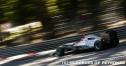 ミハエル・シューマッハ「悪くないレースだった」/イタリアGP決勝 thumbnail