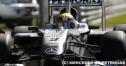 ニコ・ロズベルグ「ずっと限界まで攻めていた」/イタリアGP決勝 thumbnail