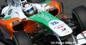 エイドリアン・スーティル「とても厳しいレースだった」/イタリアGP決勝 thumbnail