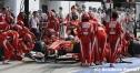 フェルナンド・アロンソ「メカニックが奇跡を起こしてくれた」/イタリアGP決勝 thumbnail