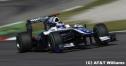 ルーベンス・バリチェロ「ポイントを重ねられてうれしかった」/イタリアGP決勝 thumbnail
