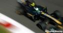 ヘイキ・コバライネン「あまり失望してはいない」/イタリアGP決勝 thumbnail