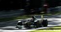ヤルノ・トゥルーリ「クルマの感触が最高だった」/イタリアGP決勝 thumbnail