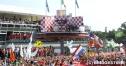 ブリヂストンの2010年イタリアGP決勝レポート thumbnail