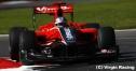 ティモ・グロック「いいレースになった」/イタリアGP決勝 thumbnail