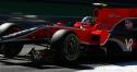 ルーカス・ディ・グラッシ「問題だらけだった」/イタリアGP決勝 thumbnail