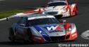 SUPER GT第7戦のチケット払い戻し方法が発表 thumbnail