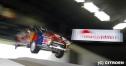 ラリージャパン、初挑戦のセバスチャン・オジエが優勝 キミ・ライコネンはリタイア thumbnail
