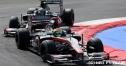 ヒスパニア、F1イタリアGPでモナコと同じウイング thumbnail