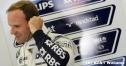 バリチェロ、ウィリアムズのラインアップ発表の遅れを語る thumbnail
