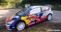 ミシュラン、2011年からWRCにタイヤ供給決定 thumbnail