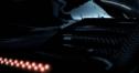 【動画】レッドブルとグランツーリスモの共同プロジェクト「X1プロトタイプ」紹介動画 thumbnail
