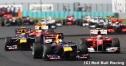 2010年F1タイトルは誰の手に? thumbnail